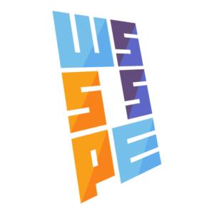 wssspe_theme_icon