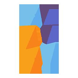 About WSSSPE